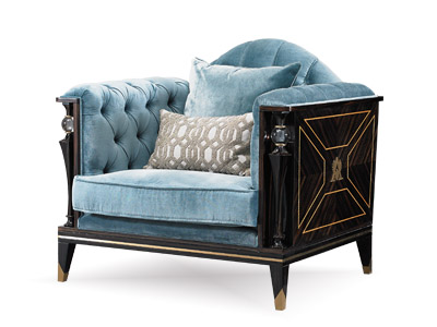 kew-armchair