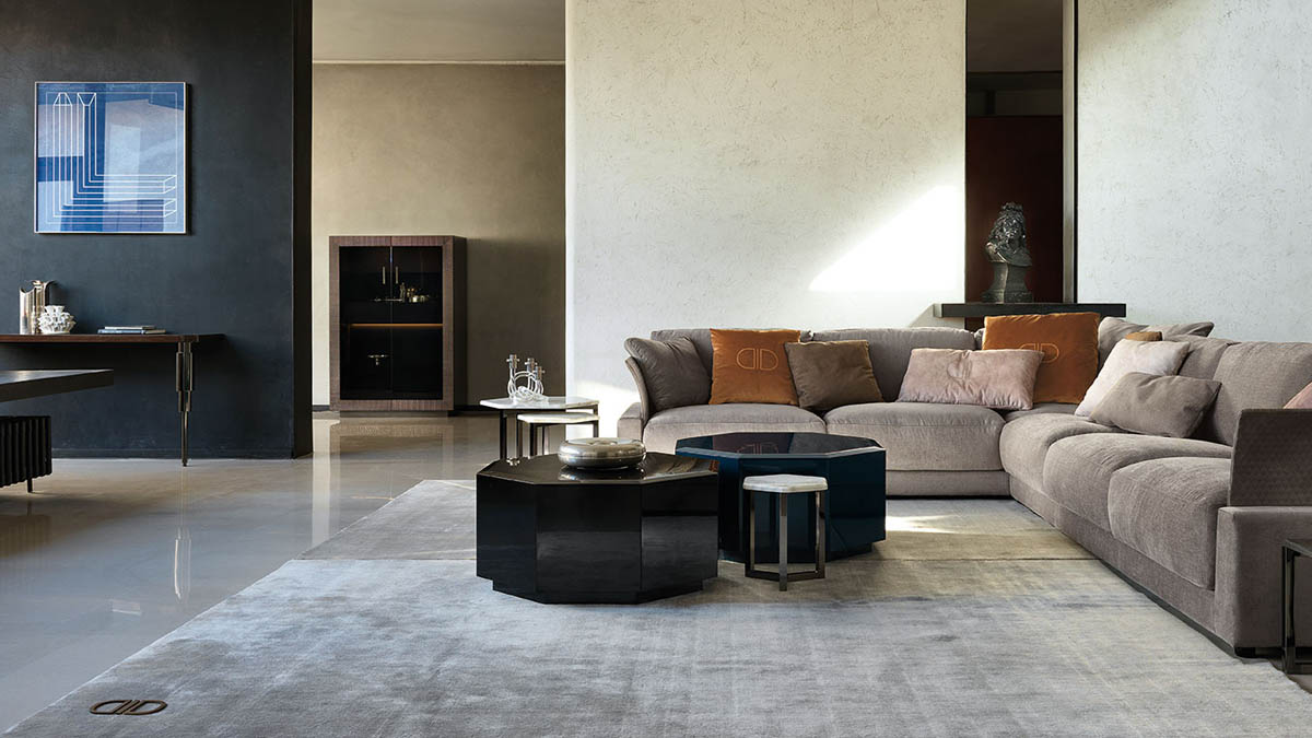 luxury finest rugs or carpets