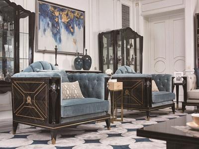 modern-asian-luxurious-turquoise